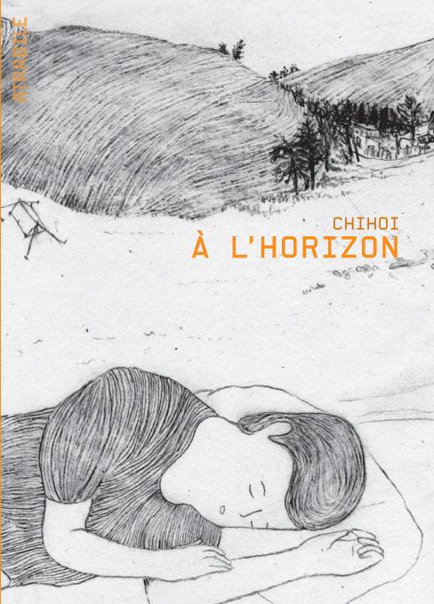 A l'horizon